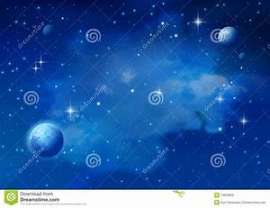 Unknown Galaxy Royalty Free Stock Photo - Image: 13933625