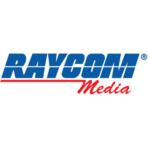 Take the first step toward a successful career with Raycom ...