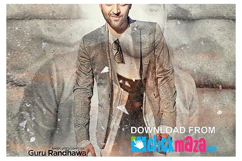 mere bandook song free download