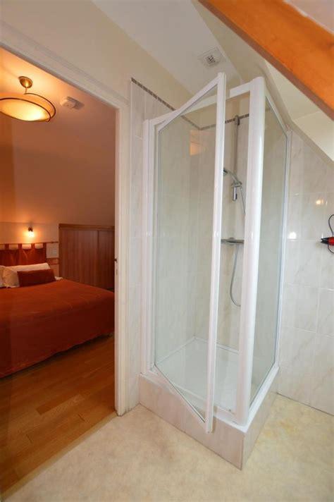 chambre d hote fougeres chambre d 39 hôtes la roche à etienne en cogles haute