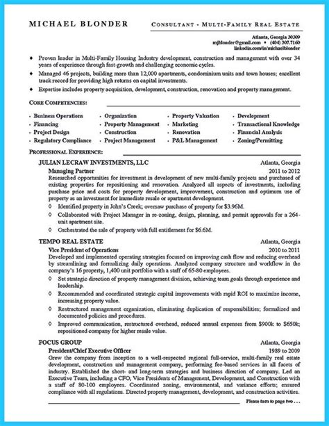 Warehouse Team Leader Description For Resume by Project Leader Responsibilities Resume