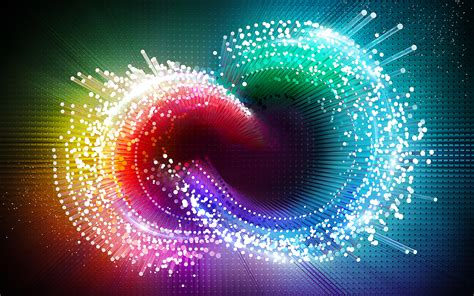 Creative Cloud Wallpaper For All