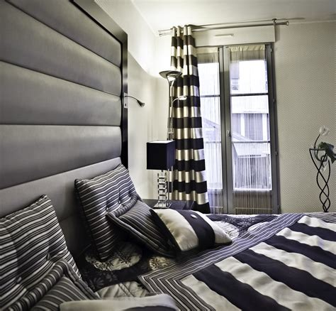 enigme chambre hotel hotel relais jean troyes troyes chagne tourisme