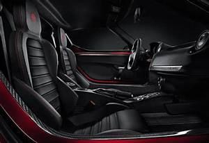 Alfa Romeo 4c Full Details