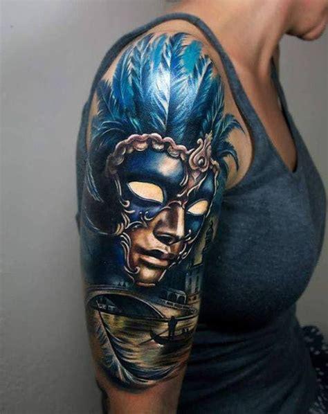 cover  tattoo ideas  men  women