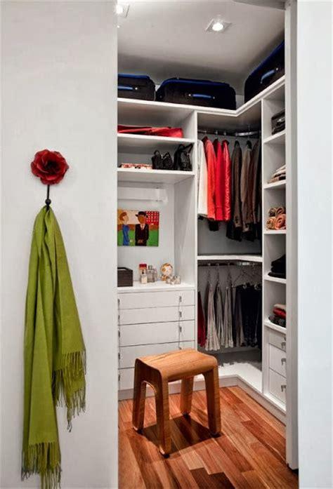 formas de organizar un cl 243 set o armario dise 241 o y decoraci 243 n