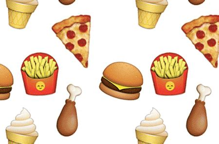 animation cuisine emojis gifville