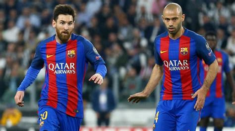 Barcelona vs. Juventus live stream info, TV channel: How ...