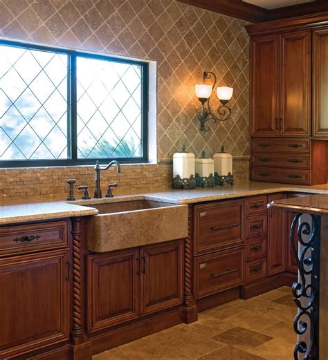 cuisine tout cuisine marbre cuisine plan travail idees de style