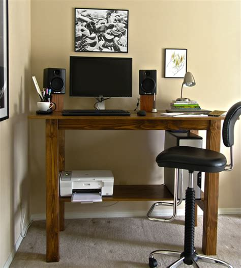 diy standing desk your backbone will thank you 6 great standing desk designs