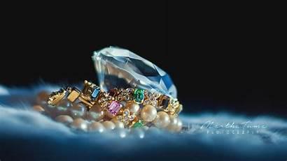 Diamond Jewelry Wallpapers Pearls Jewels Diamonds Jewellery