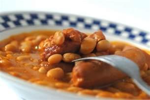 recette du cassoulet de castelnaudary pratique fr