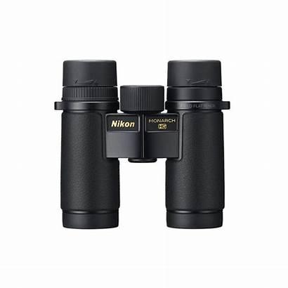 Monarch Nikon 10x30 Hg Jumelles 8x30 Binoculars