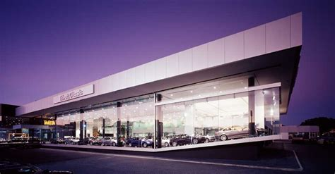 bmw showroom design sydney bmw showroom parramatta e architect