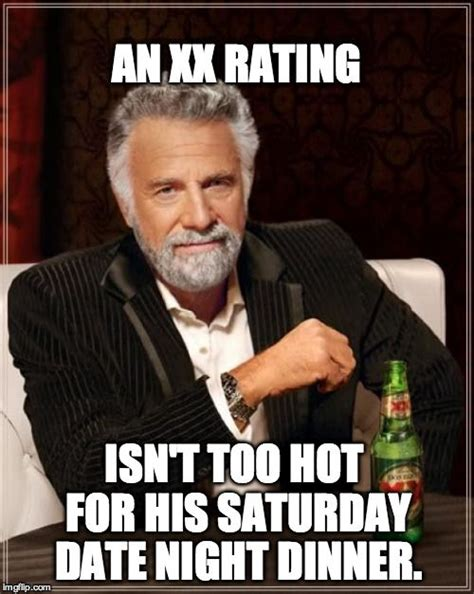 Make Your Own Dos Equis Meme - 211 best images about dos equis man quotes on pinterest cyber safety jokes and so true