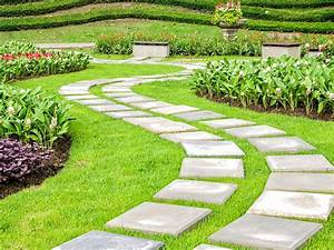 Landscaping ideas for Landscaping design ideas