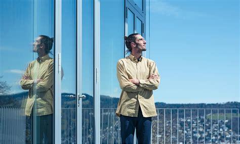 Microliving  Erobert Die Smarte Wohnform Die Welt?