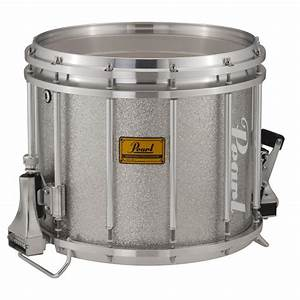 Pearl Championship FFXML Marching Snare Drum | Products ...