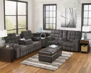 furniture cool grey ashley furniture sectional sofas