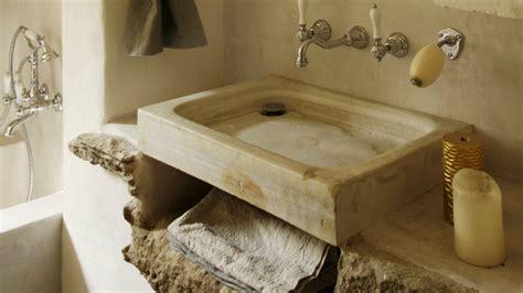 lavabos antiguos  esencia de nostalgia westwing