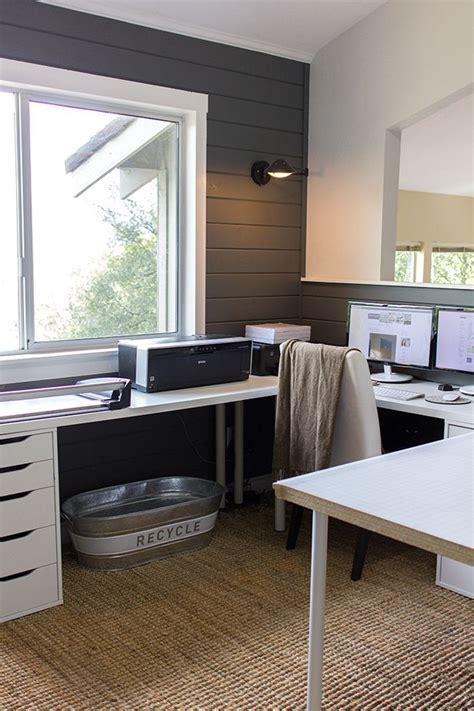 ikea linnmon corner desk dimensions ikea linnmon desk in an l shape corner desk using alex