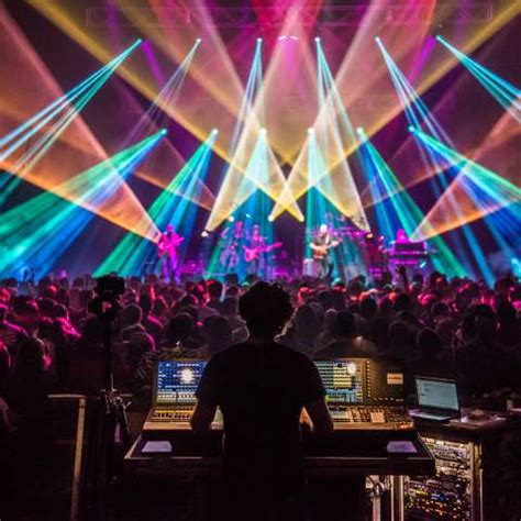 We in asheville, as well as everyone else, have varied musical tastes so quite naturally there would be lots of different types of music festivals. Asheville Music Scene | Concerts & Events | Asheville, NC ...