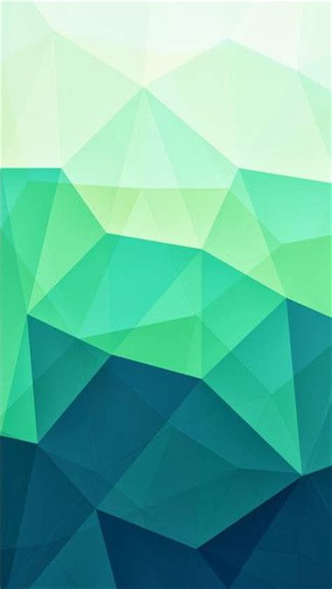 100 ideas to try about iphone wallpaper iphone 100 ideas to try about geometric iphone wallpapers 100 I