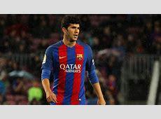 Carles Aleña set for Barcelona first team spot next season
