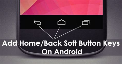 android without root 15 android hacks you can do without rooting your phone 2017