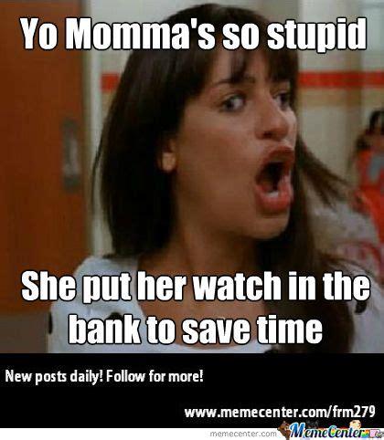 Stupid Funny Memes - yo mama so stupid meme google search funny quote pinterest meme mama jokes and google