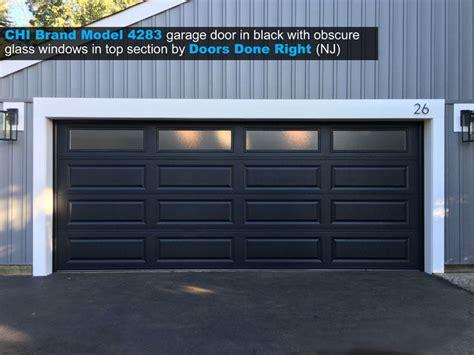 steel raised panel garage doors archives doors   garage doors  openers