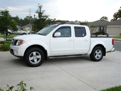 how things work cars 2005 nissan frontier free book repair manuals flynavy05 2005 nissan frontier regular cab specs photos modification info at cardomain