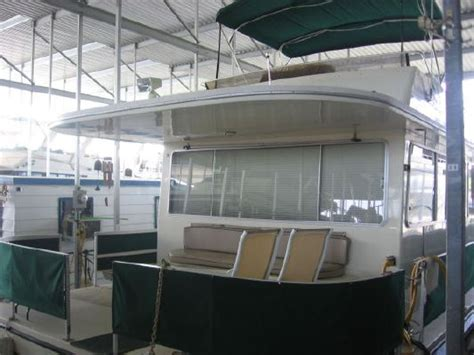 Used Boat Trailers Ta Area by Drakes Creek Marine Archives Boats Yachts For Sale