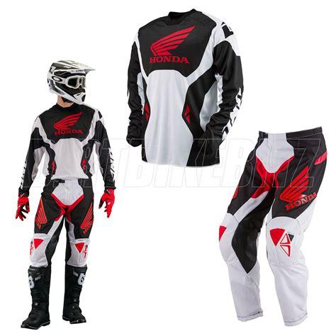 motocross gear combos 2013 spring one industries atom motocross kit combo