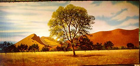 Backdrop Australia by Australian Outback Backdrop Es1826 Grosh Backdrops