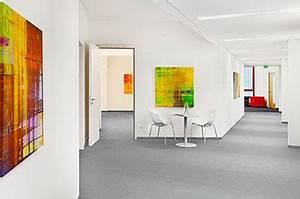 Produktdesign Büro München : b ro mieten agendis bc bavaria m nchen sendling ~ Sanjose-hotels-ca.com Haus und Dekorationen