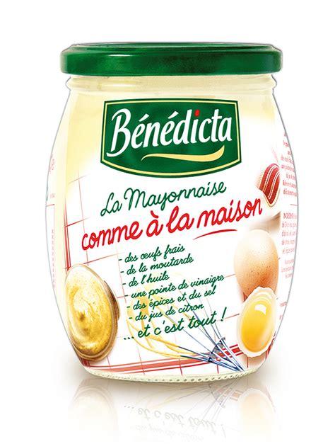 mayonnaise comme 224 la maison de b 233 n 233 dicta 187 concertation