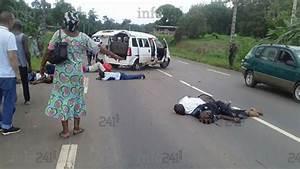 Accident N20 Aujourd Hui : accidents de la route aujourd 39 hui ~ Medecine-chirurgie-esthetiques.com Avis de Voitures
