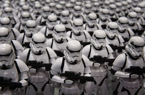 bbc news stormtroopers the world s biggest army