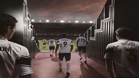 football manager 2019 beta release date confirmed gamerevolution