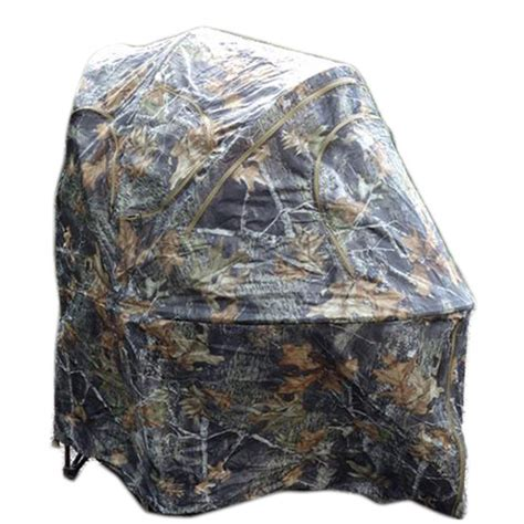tenda 1 posto stealth gear tenda mimetica 1 posto