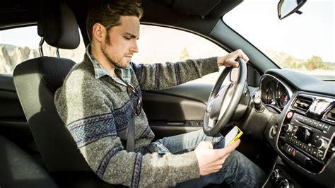 texting  driving  illegal  texas shamieh law