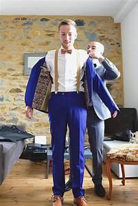 Costume Sur Mesure Mariage : costume mariage sur mesure rennes ~ Melissatoandfro.com Idées de Décoration