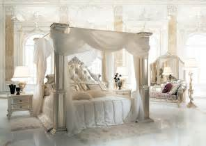 himmelbett luxus luxus schlafzimmer mit himmelbett mxpweb
