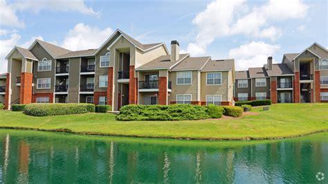 vaughn lakes apartments  rent  montgomery al