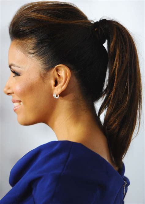 Professional Nice Summer Wear Ladies Hairstyles Collection