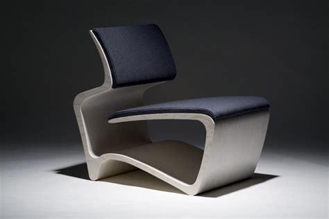 deco cuisine vert fauteuil eco design koura chez du vert dans les etoiles