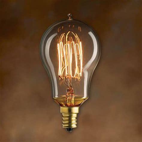 shop cascadia lighting mininostalgic 3 pack 25 watt