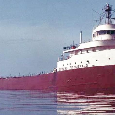 When Did The Edmund Fitzgerald Ship Sank by Statewide Events Remember Sinking Of Edmund Fitzgerald