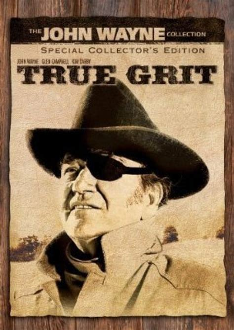 grit true wayne john movies 1969 movie netflix january shows complete war dvd
